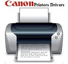 Uninstalling The Canon IJ Network Scan Utility